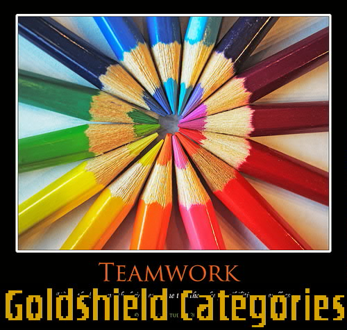 goldshield team