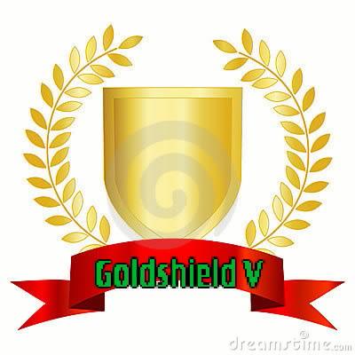 goldshield v