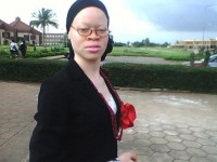 Oluwafunmilayo