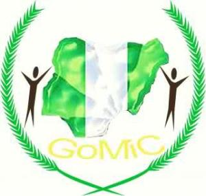 golden%20minds%20nigeria