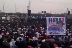 occupy-nigeria