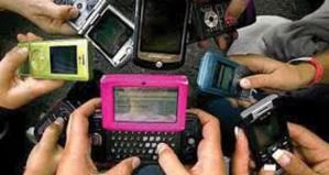 ade-in-Nigeria-mobile-phones-620x330