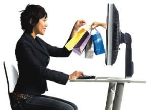 An-online-retailer-360x261